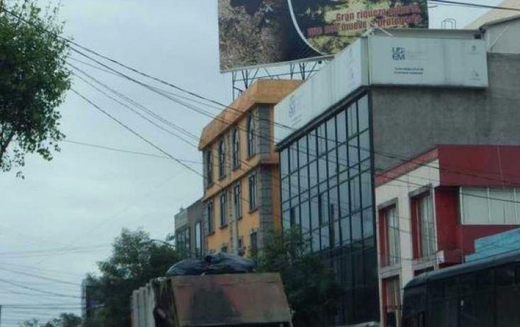 Foto de local en renta en, la merced alameda, toluca, estado de méxico, 1295721 no 05