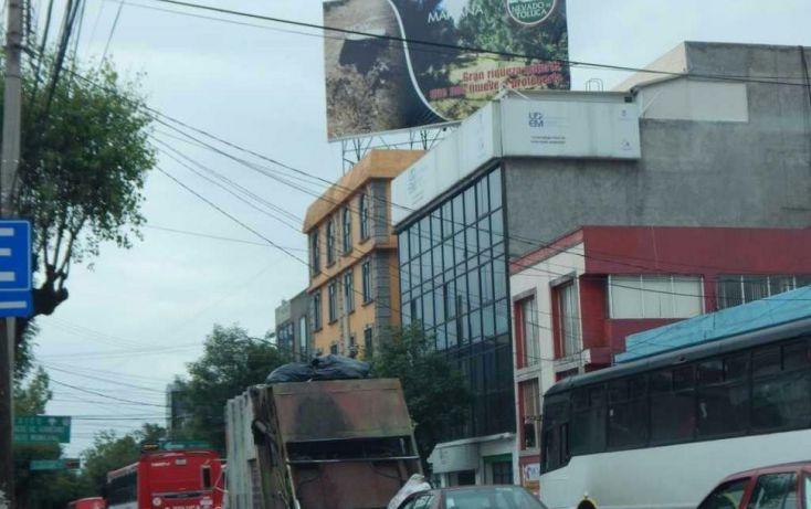 Foto de local en renta en, la merced alameda, toluca, estado de méxico, 1295721 no 06