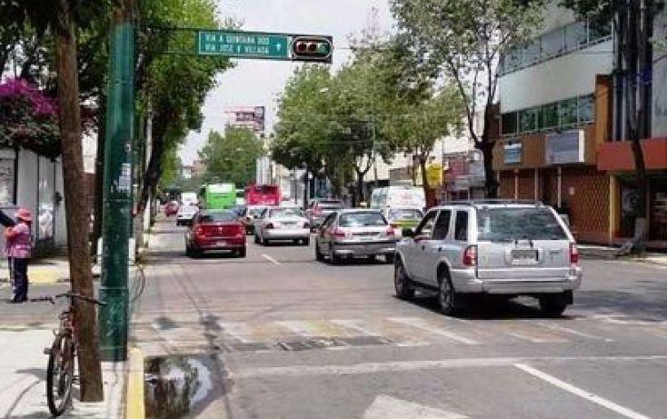 Foto de local en renta en, la merced alameda, toluca, estado de méxico, 1295721 no 07