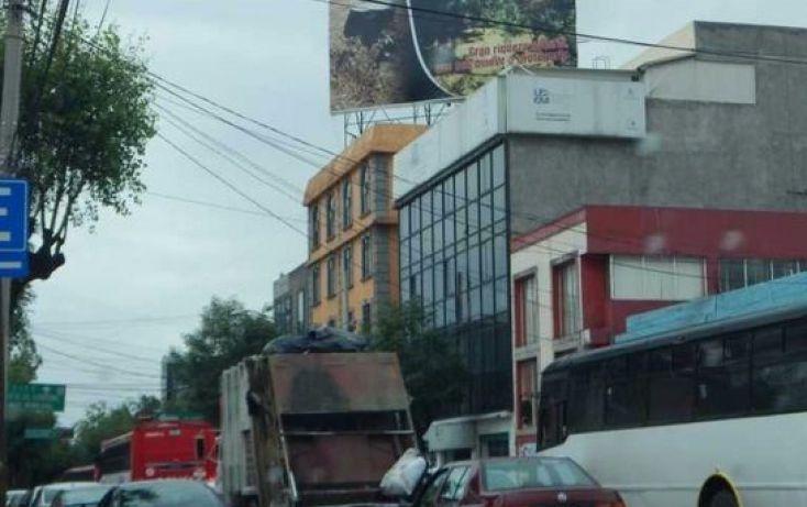 Foto de local en renta en, la merced alameda, toluca, estado de méxico, 1295721 no 08