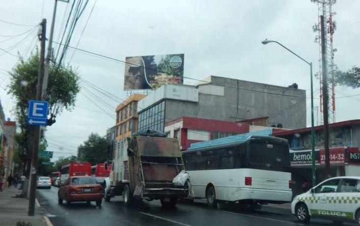 Foto de local en renta en, la merced alameda, toluca, estado de méxico, 1295721 no 09