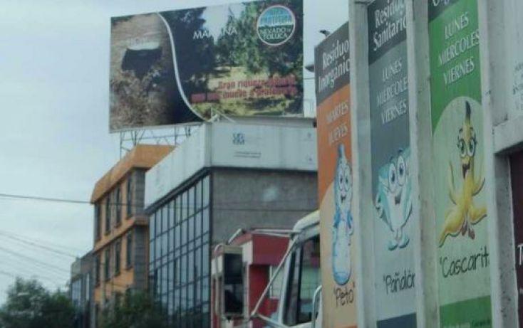 Foto de local en renta en, la merced alameda, toluca, estado de méxico, 1295721 no 10