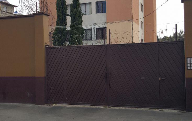 Foto de departamento en venta en, la merced alameda, toluca, estado de méxico, 1750804 no 01