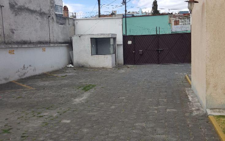 Foto de departamento en venta en, la merced alameda, toluca, estado de méxico, 1750804 no 02