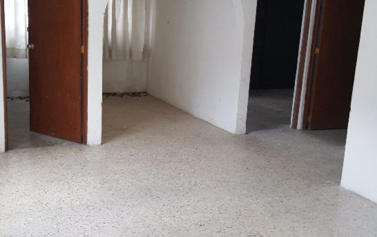 Foto de departamento en venta en, la merced alameda, toluca, estado de méxico, 1750804 no 03