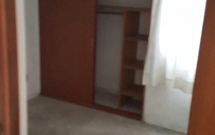 Foto de departamento en venta en, la merced alameda, toluca, estado de méxico, 1750804 no 06