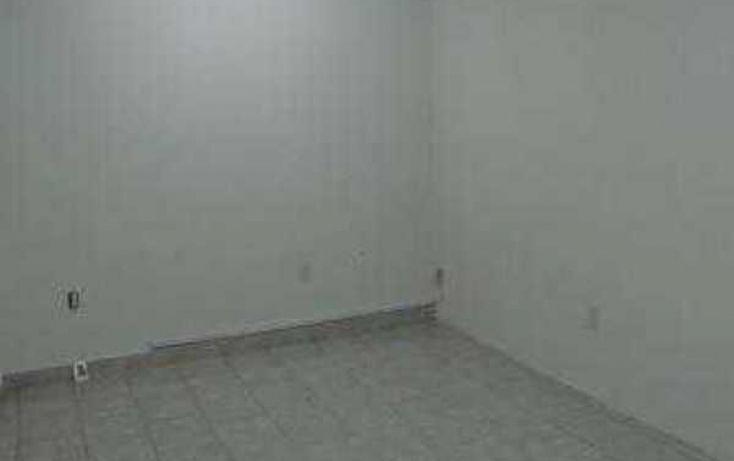 Foto de oficina en renta en, la merced alameda, toluca, estado de méxico, 1810644 no 02