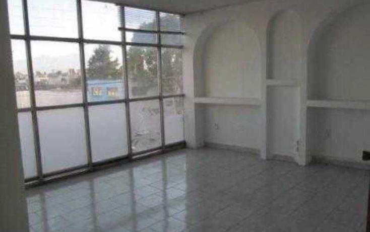 Foto de oficina en renta en, la merced alameda, toluca, estado de méxico, 1810644 no 03