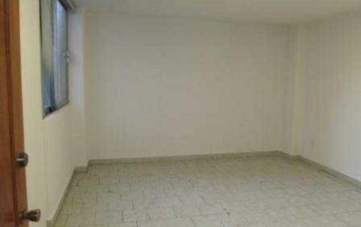 Foto de oficina en renta en, la merced alameda, toluca, estado de méxico, 1810644 no 04