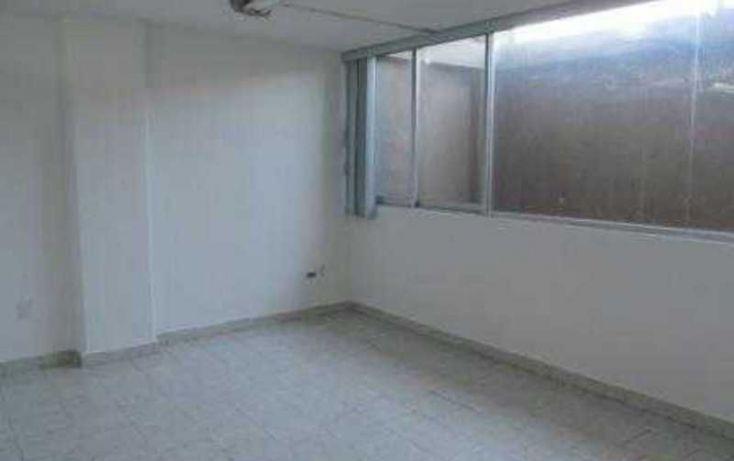 Foto de oficina en renta en, la merced alameda, toluca, estado de méxico, 1810644 no 05