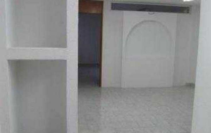 Foto de oficina en renta en, la merced alameda, toluca, estado de méxico, 1810644 no 06