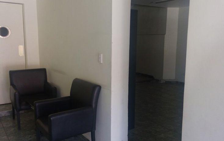 Foto de edificio en renta en, la merced alameda, toluca, estado de méxico, 1828570 no 02