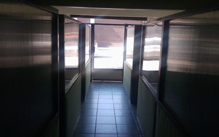 Foto de edificio en renta en, la merced alameda, toluca, estado de méxico, 1828570 no 05