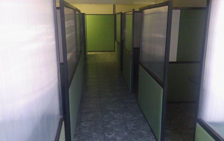 Foto de edificio en renta en, la merced alameda, toluca, estado de méxico, 1828570 no 06