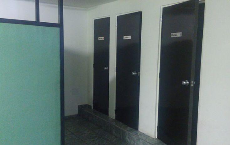 Foto de edificio en renta en, la merced alameda, toluca, estado de méxico, 1828570 no 07