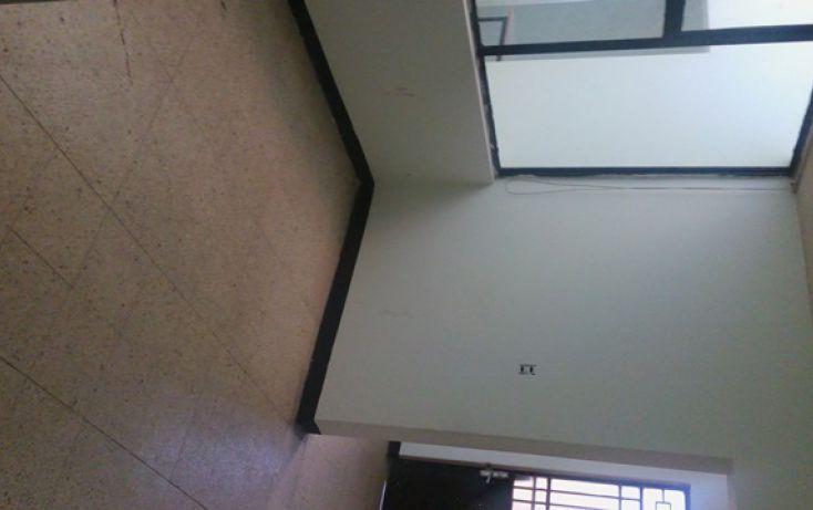 Foto de edificio en renta en, la merced alameda, toluca, estado de méxico, 1828570 no 09