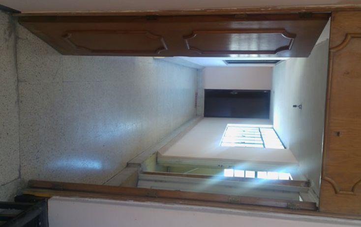 Foto de edificio en renta en, la merced alameda, toluca, estado de méxico, 1828570 no 13