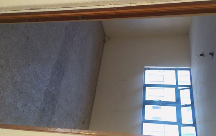 Foto de edificio en renta en, la merced alameda, toluca, estado de méxico, 1828570 no 16