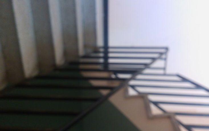Foto de edificio en renta en, la merced alameda, toluca, estado de méxico, 1828570 no 18