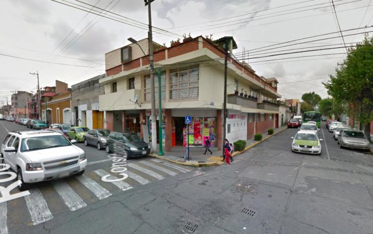 Foto de local en renta en, la merced alameda, toluca, estado de méxico, 1853404 no 03