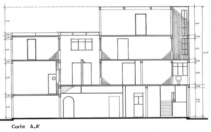 Foto de edificio en renta en, la merced alameda, toluca, estado de méxico, 1856552 no 08