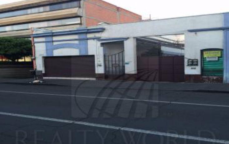 Foto de casa en venta en, la merced alameda, toluca, estado de méxico, 1963044 no 03