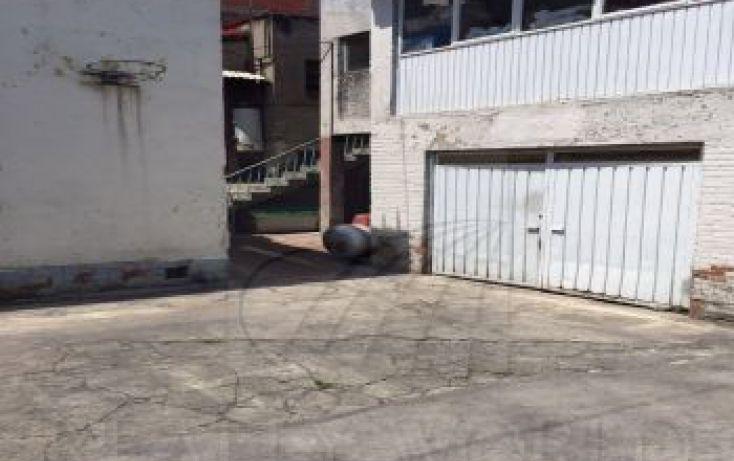 Foto de casa en venta en, la merced alameda, toluca, estado de méxico, 1963044 no 05