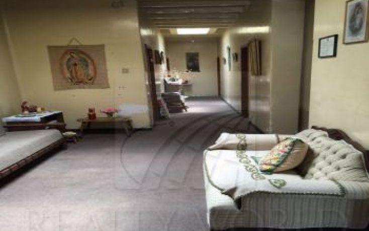 Foto de casa en venta en, la merced alameda, toluca, estado de méxico, 1963044 no 13