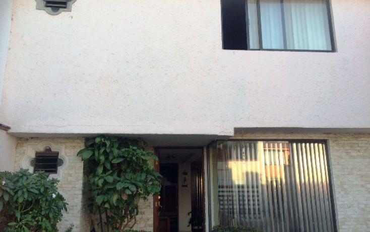 Foto de casa en condominio en venta en, la merced alameda, toluca, estado de méxico, 2013032 no 01