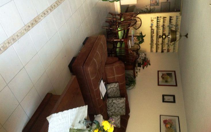 Foto de casa en condominio en venta en, la merced alameda, toluca, estado de méxico, 2013032 no 02