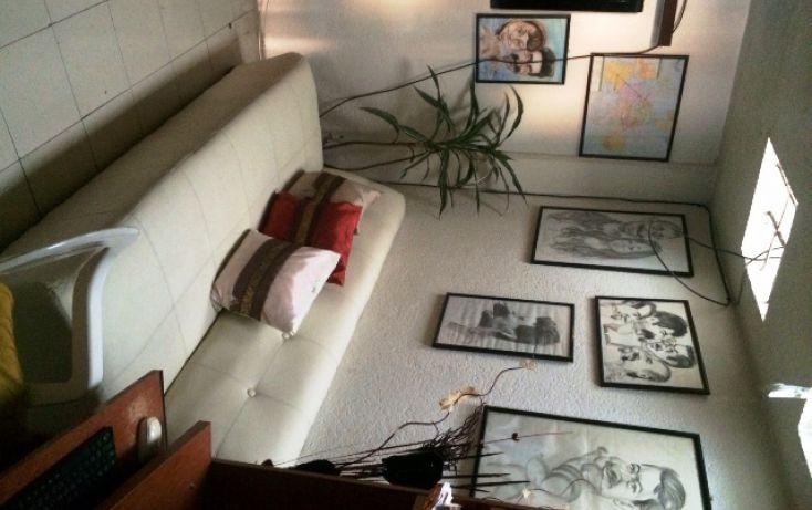 Foto de casa en condominio en venta en, la merced alameda, toluca, estado de méxico, 2013032 no 03