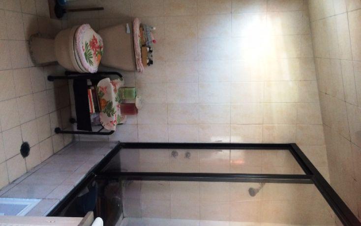 Foto de casa en condominio en venta en, la merced alameda, toluca, estado de méxico, 2013032 no 05