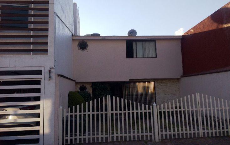 Foto de casa en condominio en venta en, la merced alameda, toluca, estado de méxico, 2013032 no 06