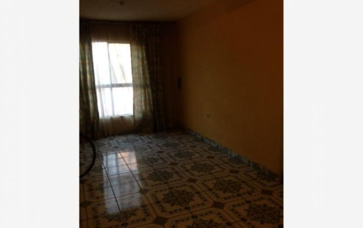 Foto de casa en venta en, la merced ampliación fuentes, torreón, coahuila de zaragoza, 967819 no 05