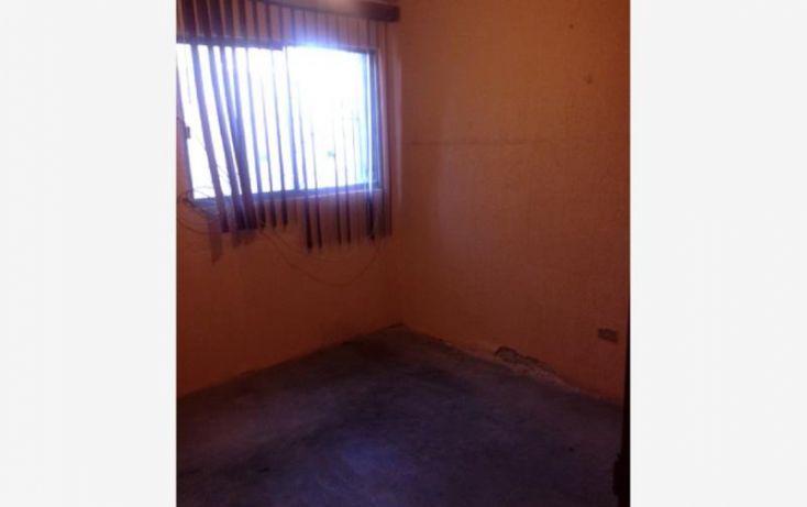 Foto de casa en venta en, la merced ampliación fuentes, torreón, coahuila de zaragoza, 967819 no 07