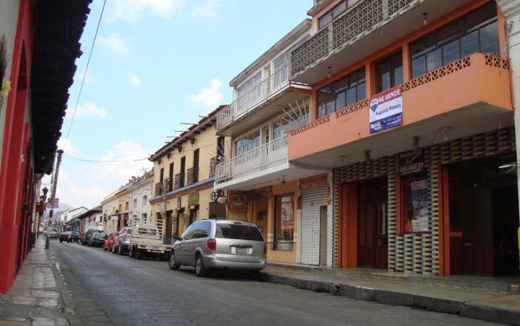 Foto de local en venta en, la merced, san cristóbal de las casas, chiapas, 1865582 no 02