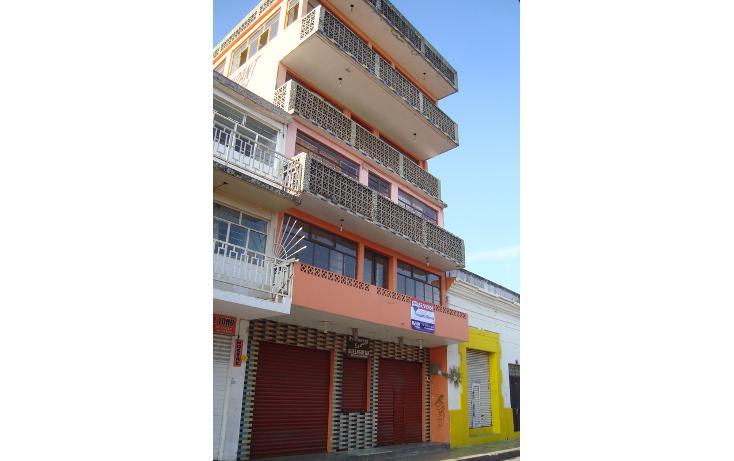 Foto de edificio en venta en  , la merced, san cristóbal de las casas, chiapas, 1865582 No. 03