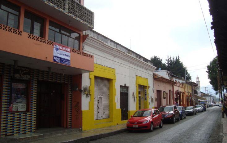 Foto de local en venta en, la merced, san cristóbal de las casas, chiapas, 1865582 no 04