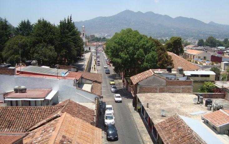 Foto de local en venta en, la merced, san cristóbal de las casas, chiapas, 1865582 no 06