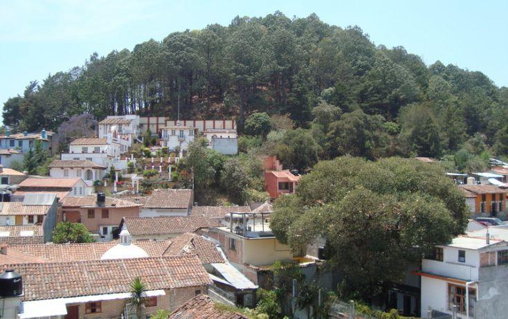 Foto de local en venta en, la merced, san cristóbal de las casas, chiapas, 1865582 no 09