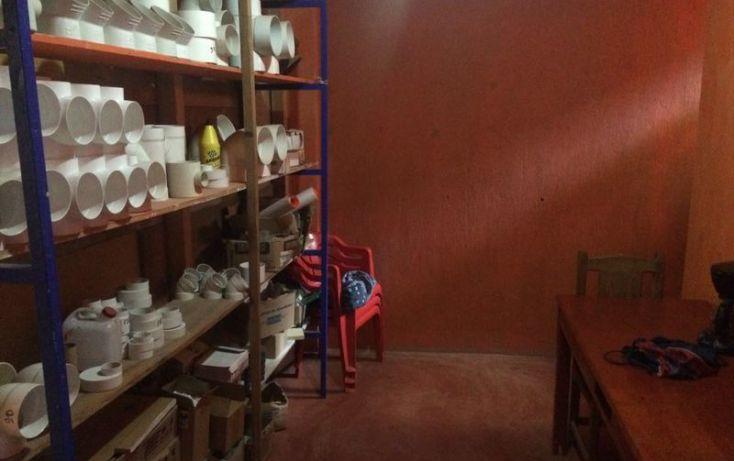 Foto de local en venta en, la merced, san cristóbal de las casas, chiapas, 1875206 no 02