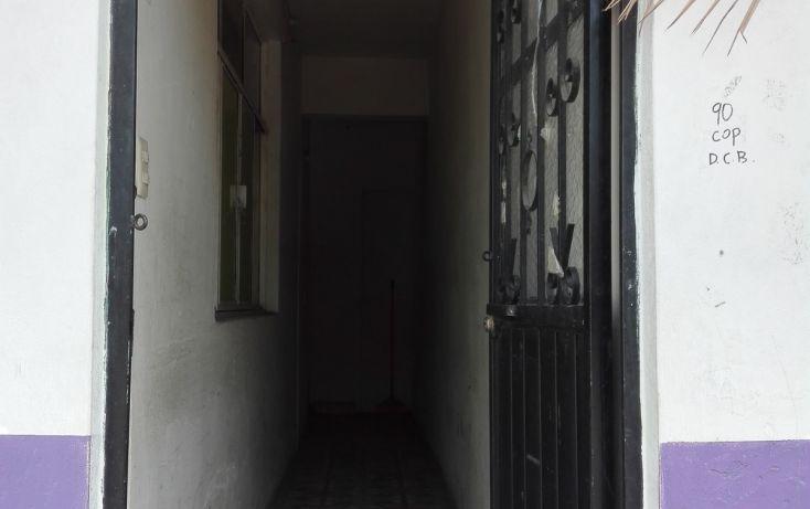 Foto de local en venta en, la merced, san cristóbal de las casas, chiapas, 1907679 no 03