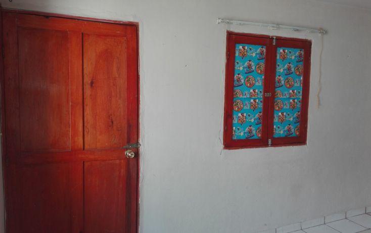 Foto de local en venta en, la merced, san cristóbal de las casas, chiapas, 1907679 no 07