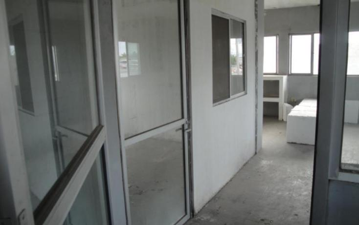 Foto de terreno habitacional en venta en  , la merced, torreón, coahuila de zaragoza, 1521299 No. 06