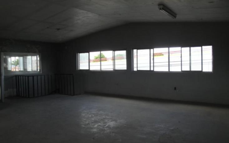 Foto de terreno habitacional en venta en  , la merced, torreón, coahuila de zaragoza, 1521299 No. 07
