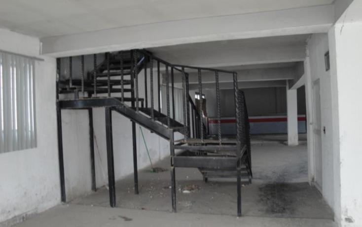 Foto de terreno habitacional en renta en  , la merced, torreón, coahuila de zaragoza, 1521301 No. 03