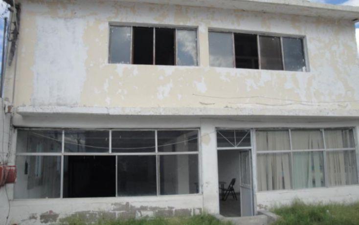 Foto de bodega en renta en, la merced, torreón, coahuila de zaragoza, 1521311 no 01