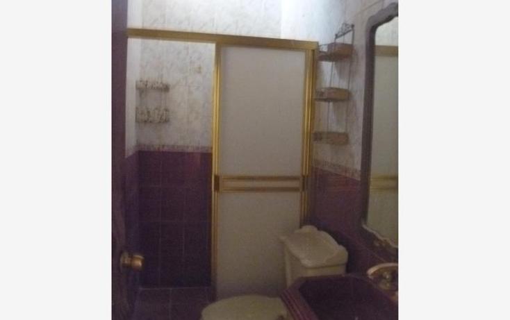 Foto de casa en venta en  , la merced, torreón, coahuila de zaragoza, 1823848 No. 06