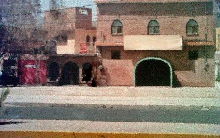 Foto de local en venta en  , la merced, torreón, coahuila de zaragoza, 400114 No. 01