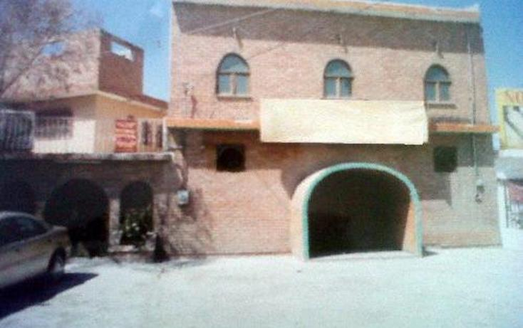 Foto de local en venta en  , la merced, torreón, coahuila de zaragoza, 400114 No. 02